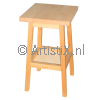 ArtistiX Carving Table