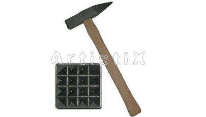 stone carving hammers special hammer s